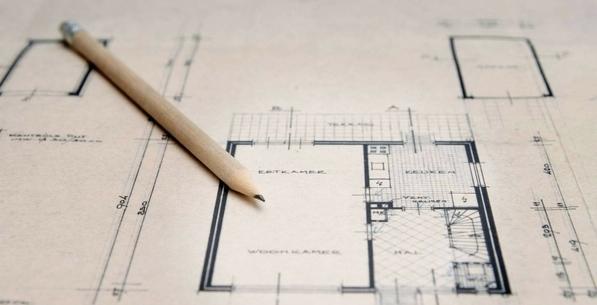 Стипендії Німецької служби академічних обмінів (DAAD) для архітекторів: всі важливі деталі
