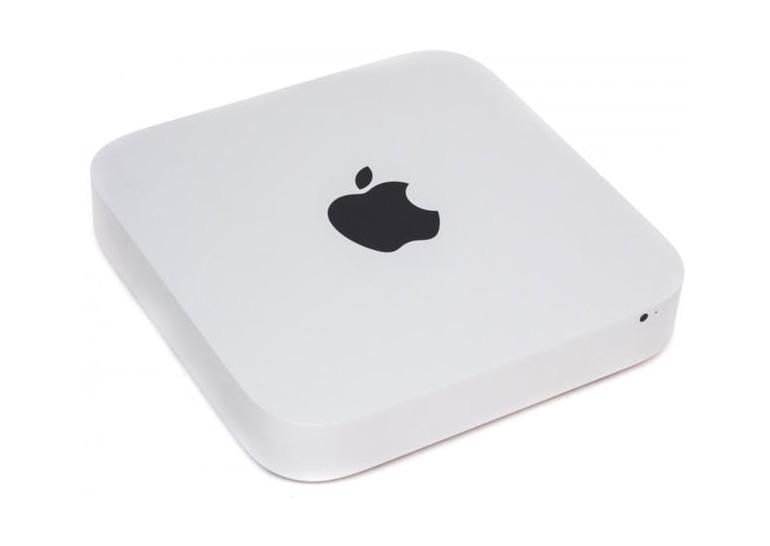 Mac Mini нарешті оновлять, але він стане дорожчим
