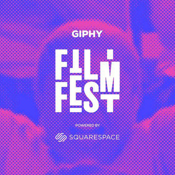 Gipfy запустила перший у світі фестиваль фільмів, присвячений GIF-кам