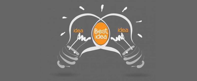 10 принципів кращого дизайну (Частина 2)