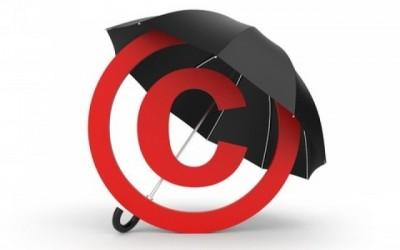 Увага: будь-яка фотографія з мережі може використовуватися тільки з дозволу автора –  Європейський суд