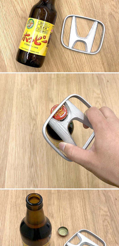Як дизайнер з Японії перетворив відомі лого на побутові прилади (ФОТО)
