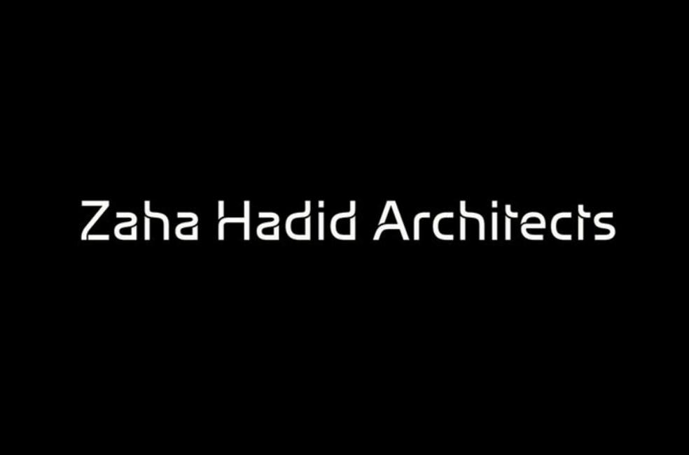 Легендарна Zaha Hadid Architects проектуватиме метро для Дніпра – і це не жарт