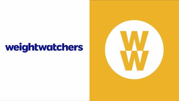 Легендарна американська компанія Weight Watchers кардинально змінила назву – щоб стати wellness-брендом