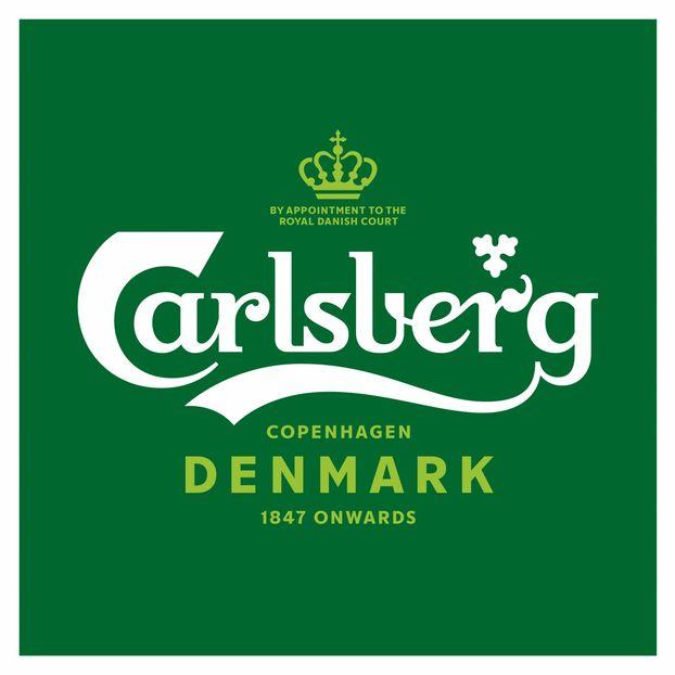 ПРЕКРАСНИЙ приклад оновлення логотипу – від Carlsberg (ФОТО)