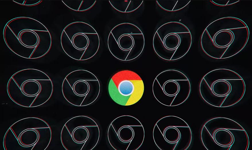 4 вересня ми побачимо новий дизайн Google Chrome