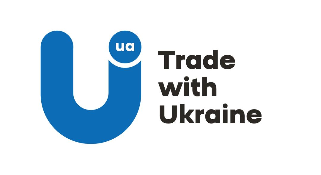 Товари made in Ukraine отримали власний бренд. Він зроблений на основі скандального UkraineNow
