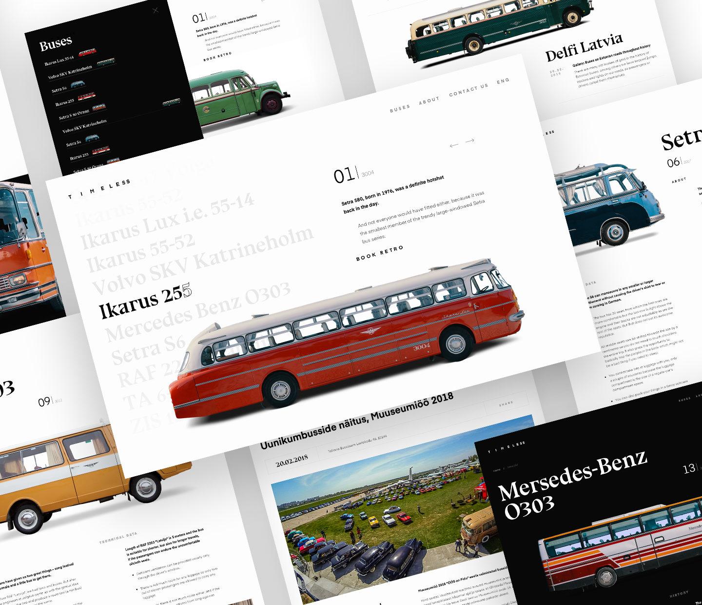 Переможці конкурсу Ukrainian Design: The Very Best Of 2018 – у номінації Digital Design