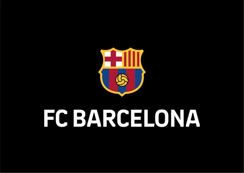 Еволюційна модернізація: ребрендинг футбольного клубу Барселона (ФОТО, ВІДЕО)