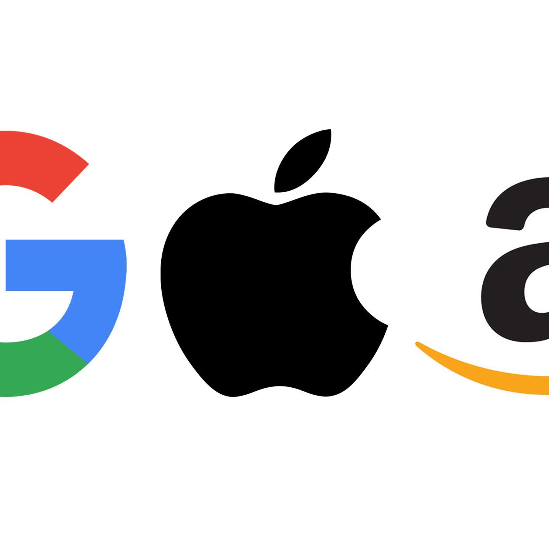 Маркетологам і дизайнерам на замітку: свіжа версія найдорожчих брендів 2018 року (ІНФОГРАФІКА)