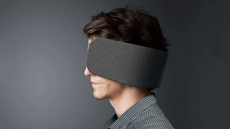 """Претендент на жесть-дизайн 2018: у Panasonic вигадали… """"людські шори"""" (ФОТО)"""