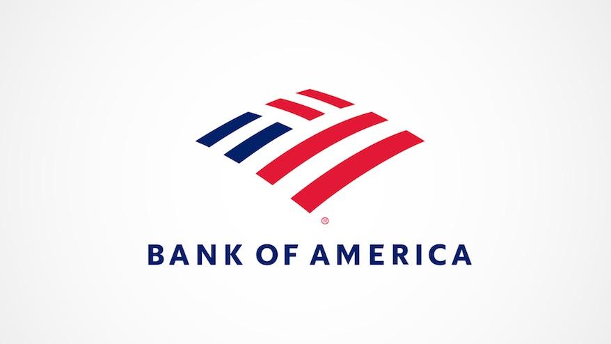 Один із найбільших банків Америки змінив логотип (уперше за 20 років) (ФОТО)