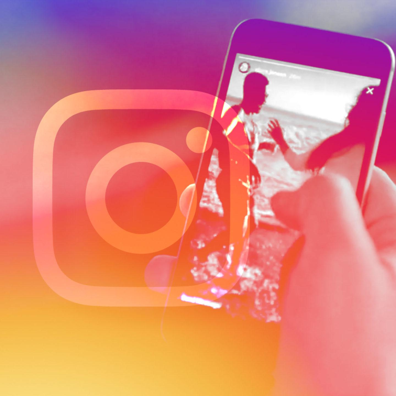 """""""Диво"""" UX від Instagram: додаток буде описувати фото для тих, хто погано бачить"""