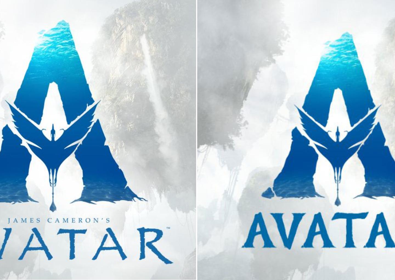 Дизайн-троллінг досягнув цілі: Avatar позбувся шрифту Papyrus