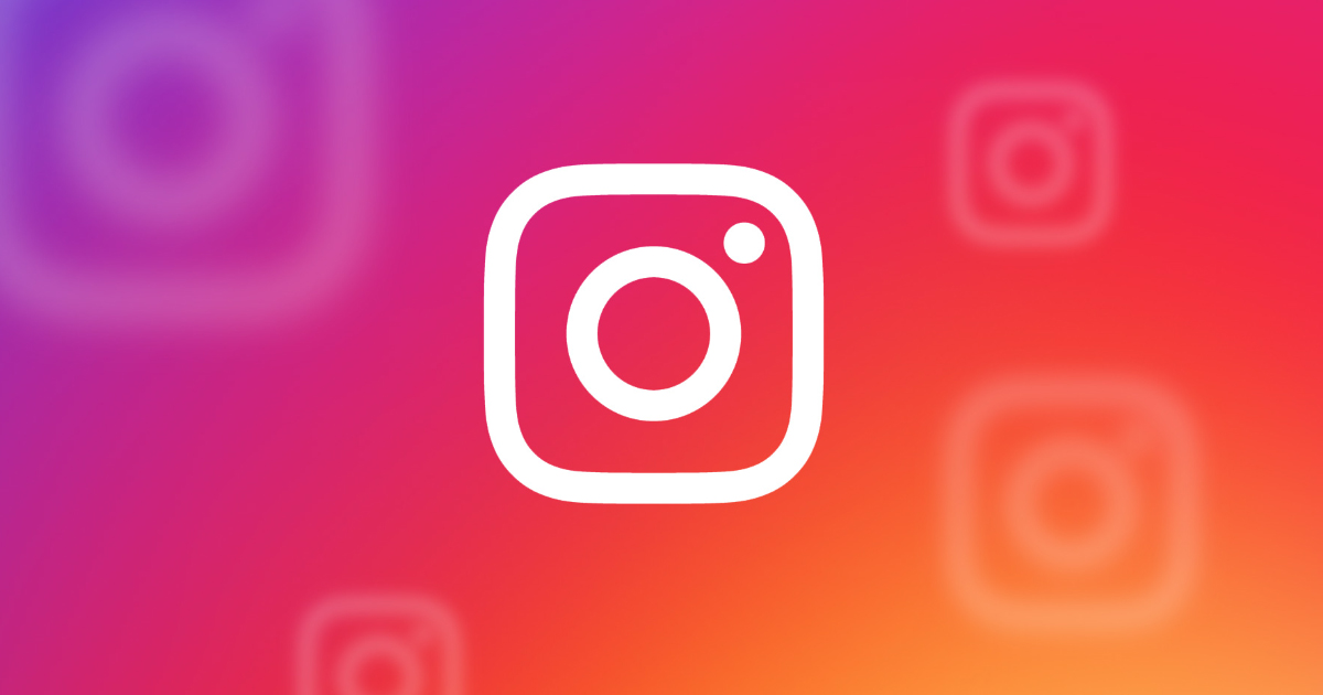 Провальний UX експеримент: Instagram змінив напрям прокрутки стрічки (дуже ненадовго)
