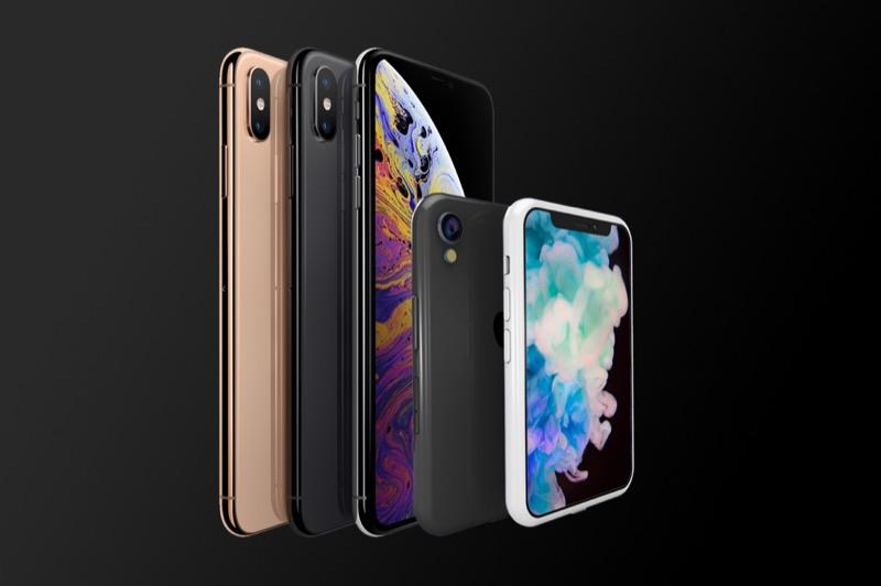 А ви б хотіли маленький сучасний iPhone?