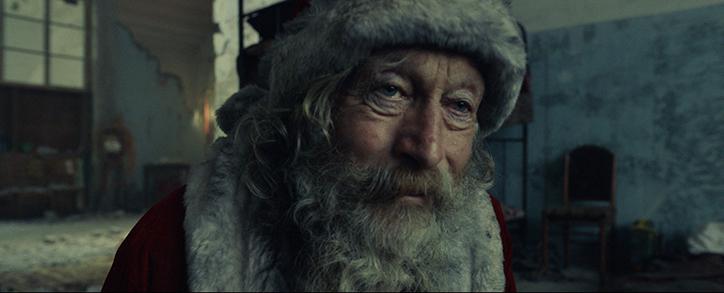 Подивіться на Різдво під іншим кутом: ролик, який вас вразить (ВІДЕО)