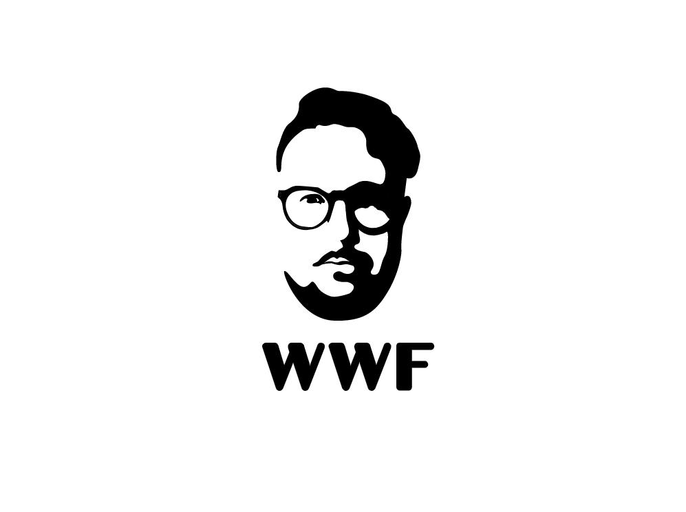 Шокуюче якісний дизайн реклами від WWF – люди як вимираючий вид (ФОТО)