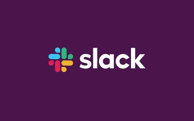 Slack представив неоднозначний новий логотип (ФОТО)