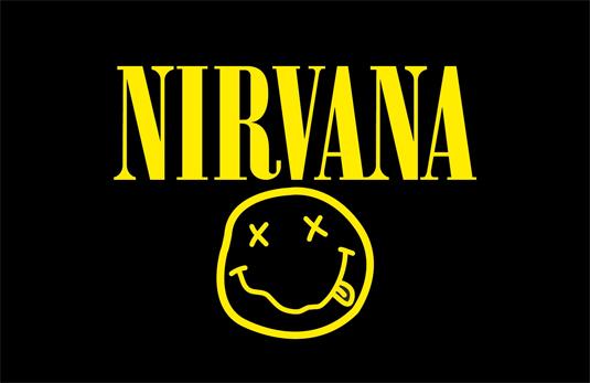 Модний скандал: Nirvana судиться з Marc Jacobs за використання свого лого (ФОТО)