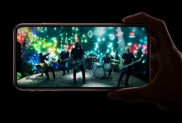 Apple нарешті заплатить переможцям конкурсу #ShotOniPhone