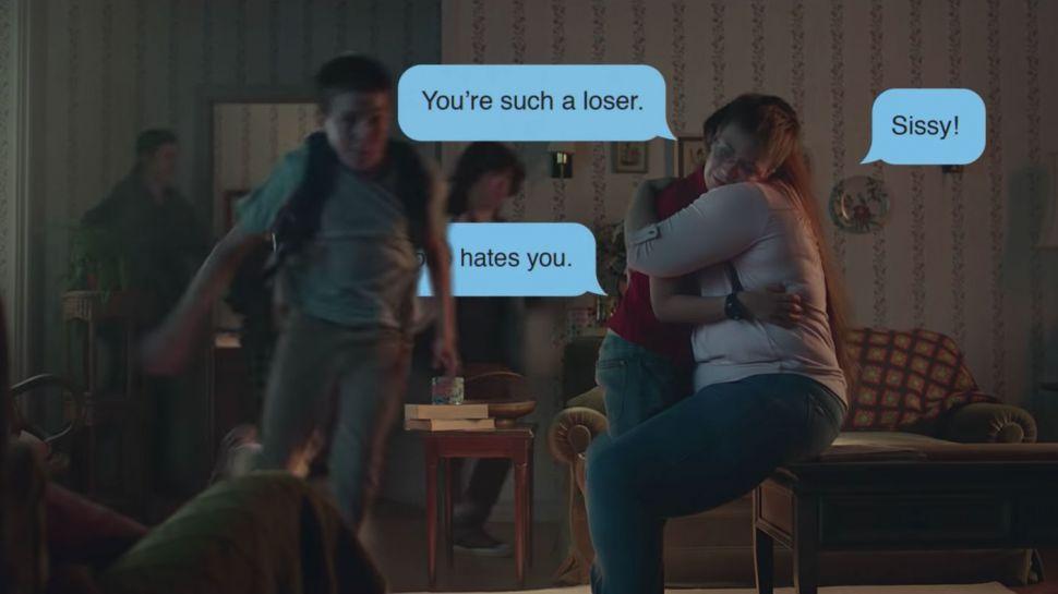 """Gillette зняла рекламу проти """"маскулінності"""" (ВІДЕО)"""