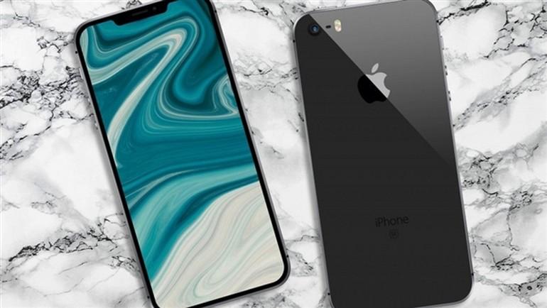 Знову заговорили про iPhone SE 2: невже Apple наважиться випустити телефон за $250?
