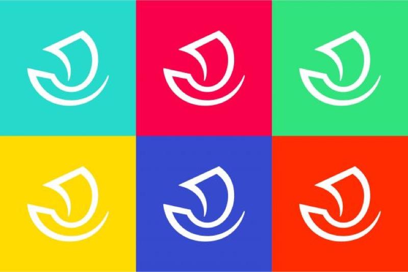 А ви бачили редизайн логотипу Парижа? (ФОТО)