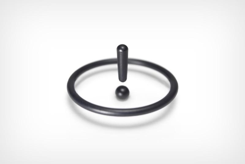 Sp!n – знак оклику для дизайнерів (ФОТО)