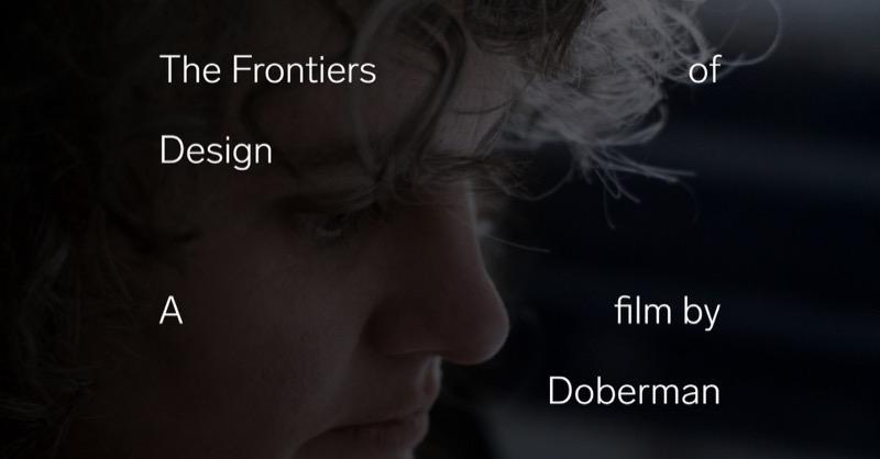 Підбірка класних дизайнів для натхнення. Весна 2019 (Частина 1)