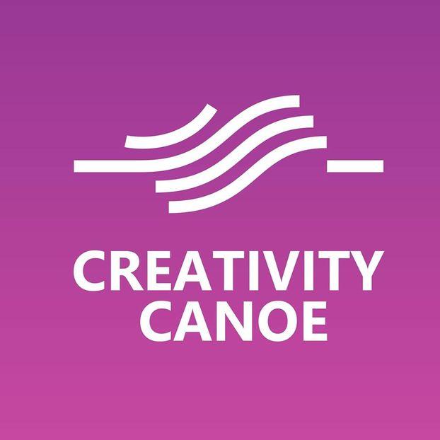 Шанс для молодих дизайнерів – конкурс Creativity Canoe