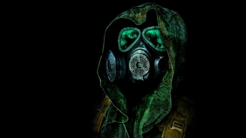 Багатообіцяючий геймплейний ролик гри Chernobylite, гроші на яку збирають на Kickstarter (ВІДЕО)