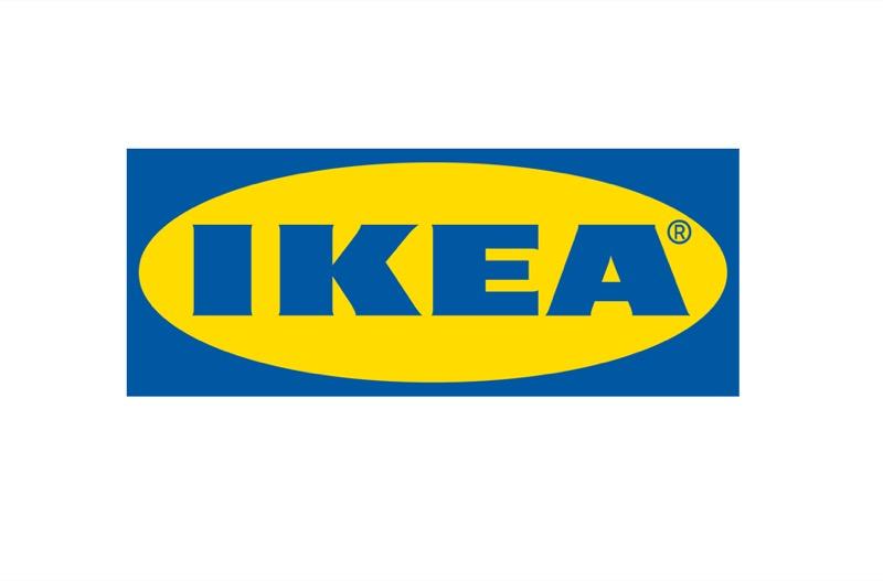 IKEA оновила логотип: зміну зможуть оцінити лише дизайнери ;) (ФОТО)