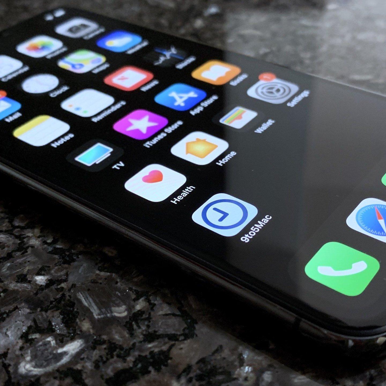 Що буде нового у наступній iOS 13 – найцікавіше для дизайнерів