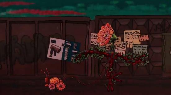 Яскрава анімація для реклами Brave! Factory Festival (ВІДЕО)