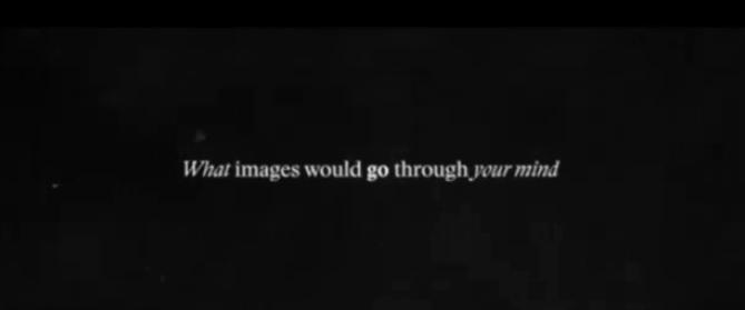 УНІКАЛЬНИЙ міні-серіал від Getty Images – Coma (ВСІ СЕРІЇ)