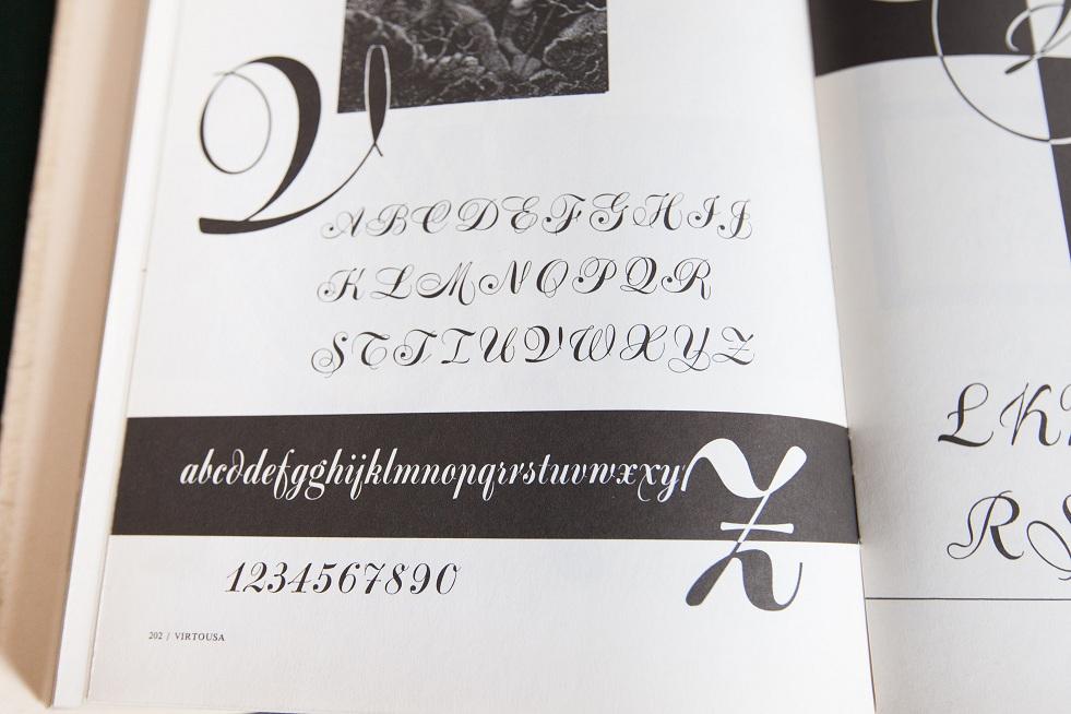 НБУ офіційно заперечив використання неліцензованого шрифту на купюрі у 1000 грн: ВСІ аргументи