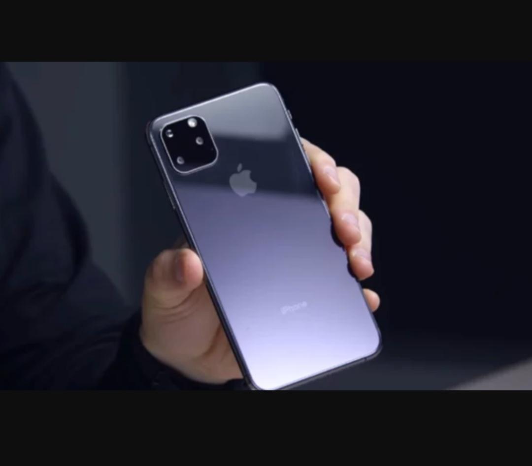 Apple презентує 3 нових iPhone у вересні: чи варто очікувати чогось революційного?