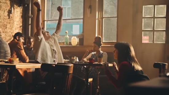10 кращих рекламних 6-секундних відео YouTube у 2019 році