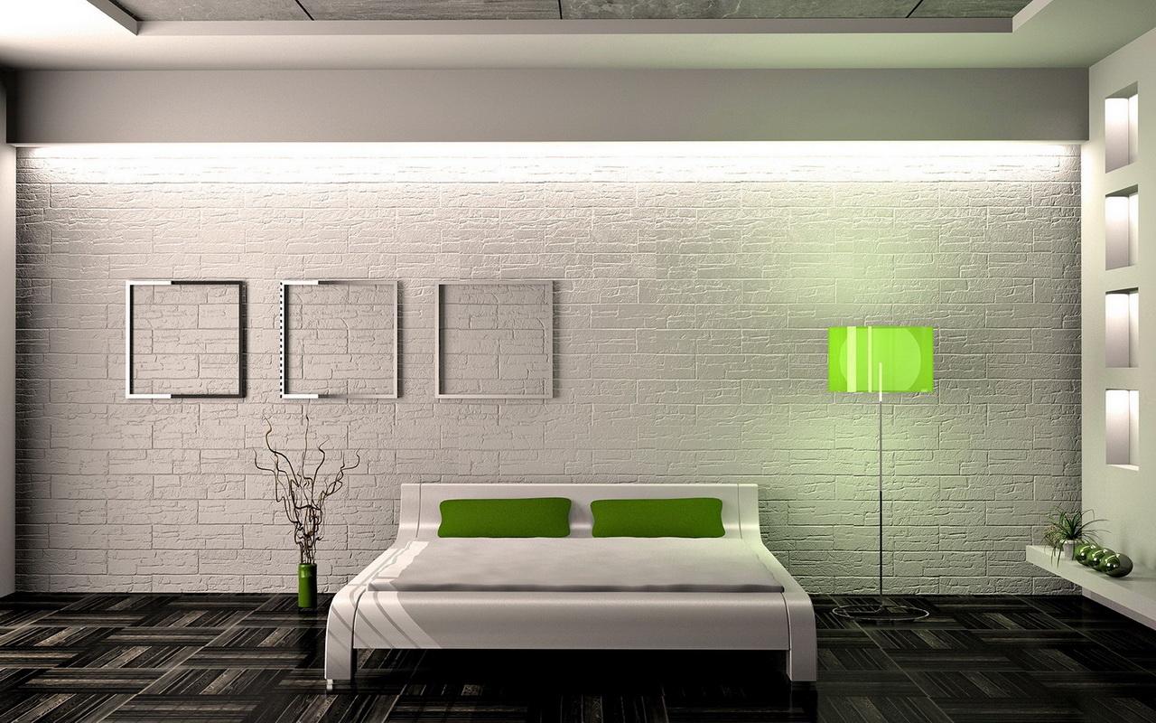 Дизайн інтер'єру: що таке мінімалізм і його 11 головних характеристик (ФОТО)