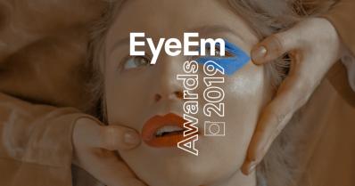 Тонкий еротизм як мистецтво: українська фотографка перемогла на EyeEm Awards 2019