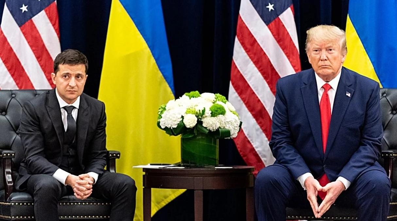 Хочете покращити імідж України за кордоном і заробити? Не пропустіть!