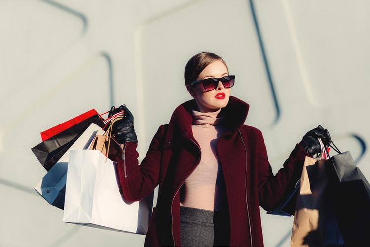 Пора утепляться! Лучшие места для осеннего и зимнего шоппинга в Европе