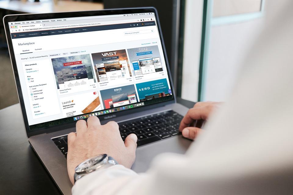 Веб дизайн для початківців