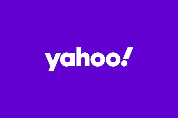 """Редизайн тижня: Yahoo хоче """"повернути дух, а не зовнішність"""" свого успішного минулого"""