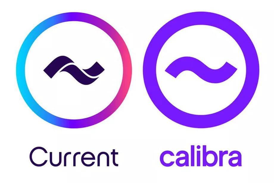 Libra логотип