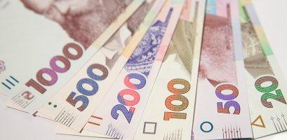 Подвійний удар НБУ: купюра 1000 грн вже у обігу + оновлення дизайну 50 і 200 грн (ФОТО)