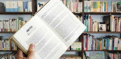 Книги які має прочитати кожен дизайнер: Дональд Норман,Ерік Шпікерманн, Ден Роем + 2 інших