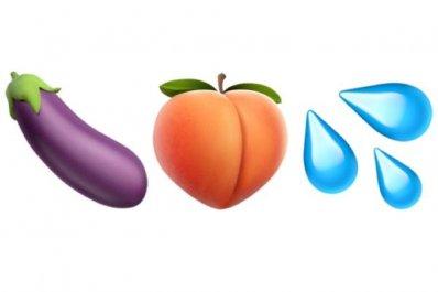 Facebook та Instagram заборонять використовувати емодзі, дизайн яких натякає на … секс!