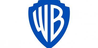 "У Warner Bros. нове лого – із акцентом на ""довголітню репутацію"""